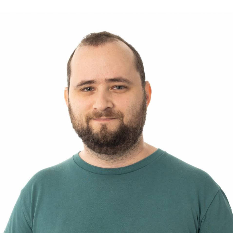 נדב פישר טרנס טייטלס
